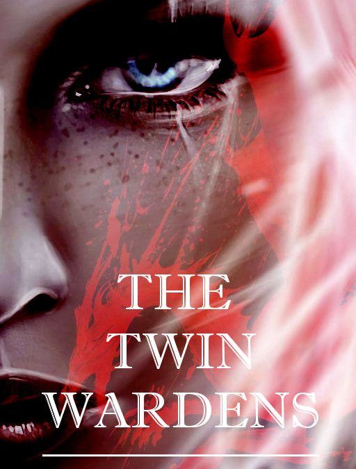 The Twin Wardens: una fan fiction di Morgana McFinn